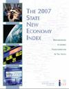 2007_new_economy_index